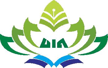 Program Doktor Pengembangan Masyarakat Islam